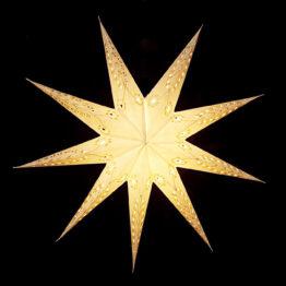 Sternenlichter Sterne