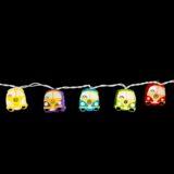 Feenlichter LED Lichterkette Hippie Van