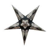 Sternenlicht Papierstern Royal Classic 5 Zackig